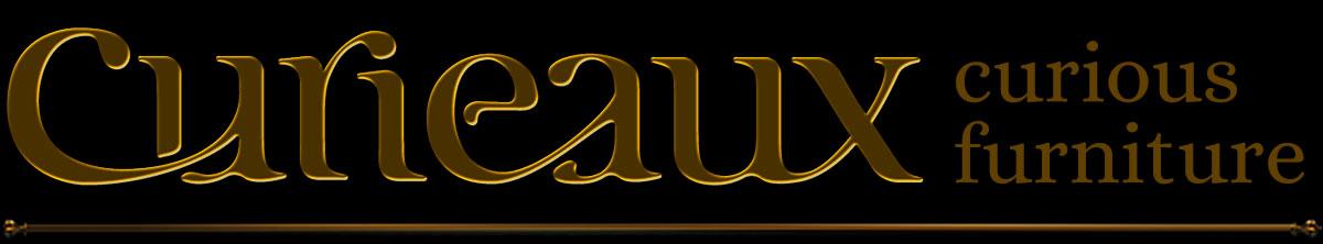 Curieaux Logo